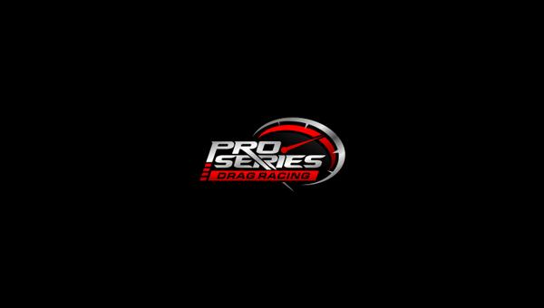 Pro Series Drag Racing Hack Cheats APK IPA Mod Moboplay