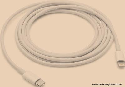 https://www.mobileupdate0.com/2018/09/mfi-certified-usb-c-cables.html