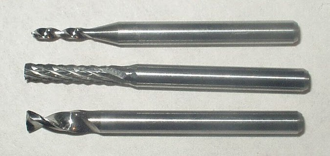 Recommended Solution For Different Type Of Carbide Tool Failure And Problems