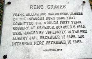 Image result for reno brother graves
