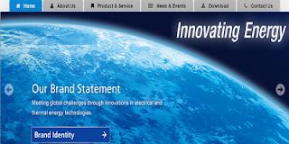 Pembuatan Website Berita, Jasa Pembuatan Website Berita