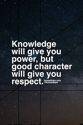having-good-character-quotes-4
