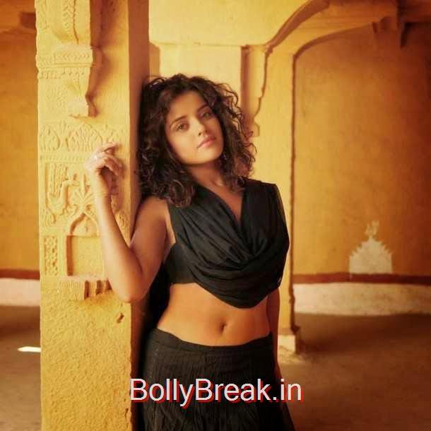 Piaa Bajpai Photo Gallery, Actress Piaa Bajpai Navel Pics, Hd Photo Gallery 2015