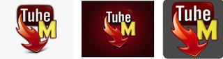 Aplikasi Untuk Download Video di Android DI YOUTUBE