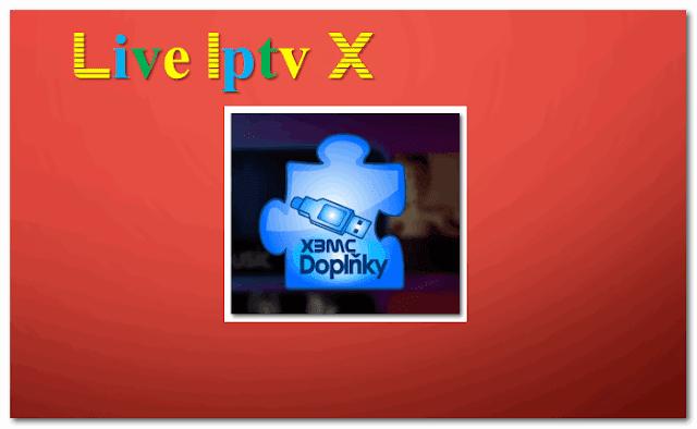 XBMC Doplnky (CZ & SK) deprecated