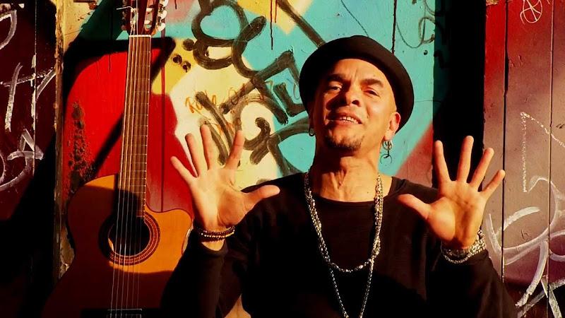 Alcides Toirac - ¨Parrandero¨ - Videoclip. Portal Del Vídeo Clip Cubano