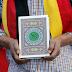 Az iszlám vallásoktatást általánossá tennék Németországban