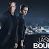 Jason Bourne, Πρεμιέρα: Σεπτέμβριος 2016 (trailer)