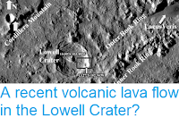 https://sciencythoughts.blogspot.com/2014/06/a-recent-volcanic-lava-flow-in-lowell.html