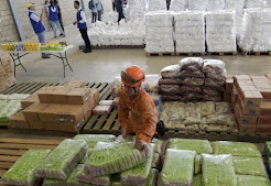 FAO: Venezuela entre 41 países que necesitan ayuda alimentaria externa