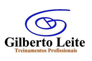 http://www.gilbertoleite.com.br/