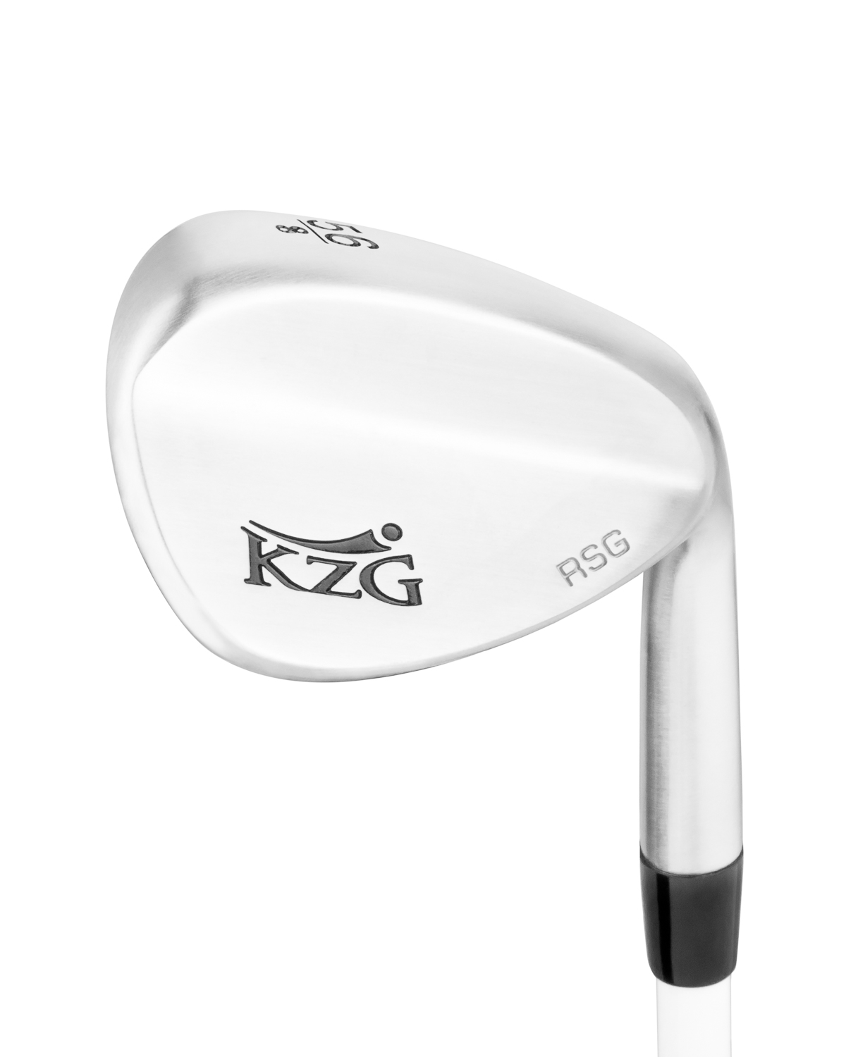KZG USGA TREIBER WINDOWS XP