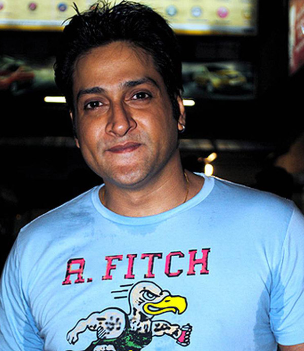 Inder Kumar (Actor) Wiki, Biography, Dob, Age, Height