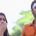 Pragya and Abhi's separation with a twist   In Kumkum Bhagya