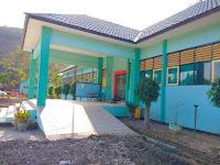 Wali Murid Minta Siswa Prakerin SMKPP Bima di Lombok, Dipulangkan