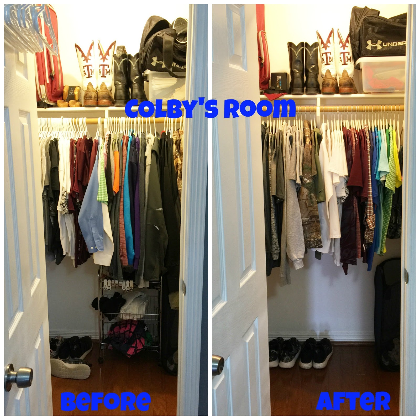 reducing clutter Archives Chaos 2 Peace