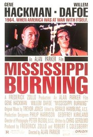 Watch Mississippi Burning Online Free 1988 Putlocker