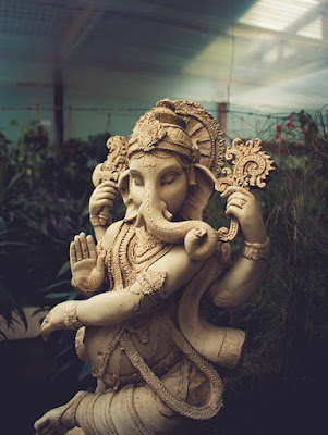 hd images of lord ganesha