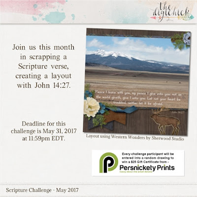 http://www.thedigichick.com/forums/showthread.php?64808-Scripture-Challenge-May-2017