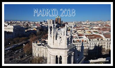 http://voyagesdesdoudoux.blogspot.com/p/2018-madrid-espagne.html