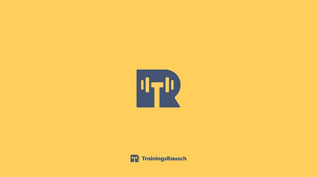 logotipos-creativos