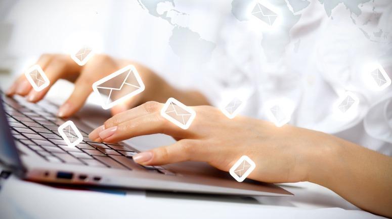 5 Tips membangun bisnis online yang menguntungkan