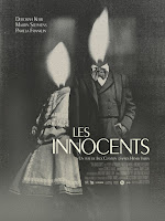 http://ilaose.blogspot.fr/2011/10/le-meilleur-de-lhorreur.html