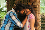Janaki ramudu movie stills-thumbnail-16