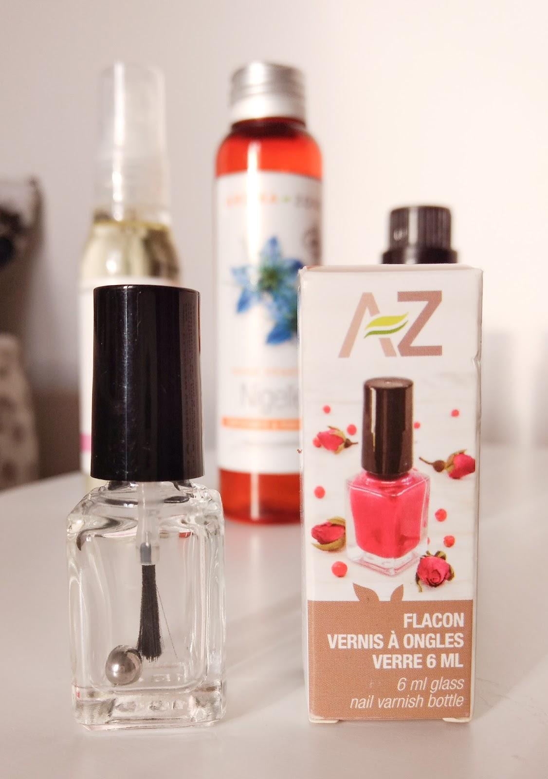 flacon-vernis-vide-aromazone