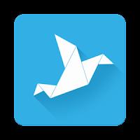 Tweetings for Twitter 11.9.3.3 Mod APK