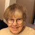 Carol R. Fels -- Jan. 15, 2018
