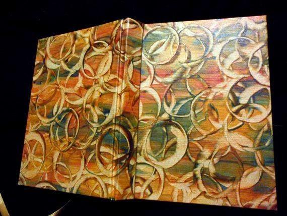 libreta-papel-engrudo