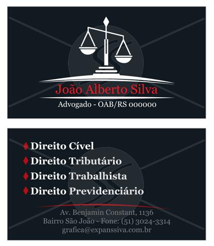 Cartoes%2Bde%2BVisia%2Bpretos%2Bpara%2Badvogados%2B%252812%2529 - Cartões Pretos para Advogados