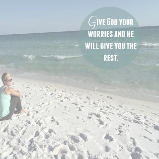 gratitude reminders, practicing gratitude, being grateful, starting with gratitude,