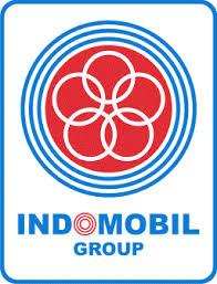 Info Lowongan Kerja Terbaru 2016 di PT.Indomobil Group.