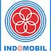 Info Lowongan Kerja Terbaru 2016 di PT.Indomobil Group