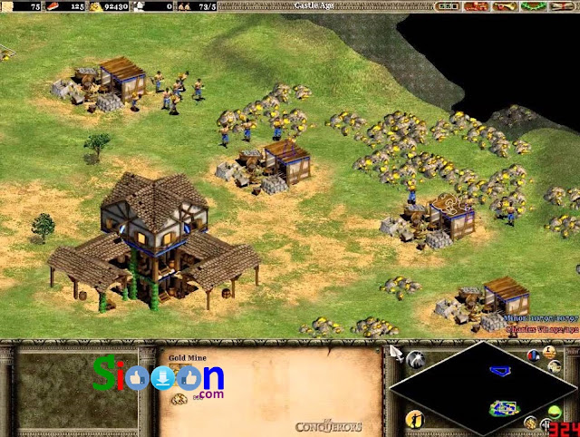 Age of Empire II Gold Edition, Game Age of Empire II Gold Edition, Spesification Game Age of Empire II Gold Edition, Information Game Age of Empire II Gold Edition, Game Age of Empire II Gold Edition Detail, Information About Game Age of Empire II Gold Edition, Free Game Age of Empire II Gold Edition, Free Upload Game Age of Empire II Gold Edition, Free Download Game Age of Empire II Gold Edition Easy Download, Download Game Age of Empire II Gold Edition No Hoax, Free Download Game Age of Empire II Gold Edition Full Version, Free Download Game Age of Empire II Gold Edition for PC Computer or Laptop, The Easy way to Get Free Game Age of Empire II Gold Edition Full Version, Easy Way to Have a Game Age of Empire II Gold Edition, Game Age of Empire II Gold Edition for Computer PC Laptop, Game Age of Empire II Gold Edition Lengkap, Plot Game Age of Empire II Gold Edition, Deksripsi Game Age of Empire II Gold Edition for Computer atau Laptop, Gratis Game Age of Empire II Gold Edition for Computer Laptop Easy to Download and Easy on Install, How to Install Age of Empire II Gold Edition di Computer atau Laptop, How to Install Game Age of Empire II Gold Edition di Computer atau Laptop, Download Game Age of Empire II Gold Edition for di Computer atau Laptop Full Speed, Game Age of Empire II Gold Edition Work No Crash in Computer or Laptop, Download Game Age of Empire II Gold Edition Full Crack, Game Age of Empire II Gold Edition Full Crack, Free Download Game Age of Empire II Gold Edition Full Crack, Crack Game Age of Empire II Gold Edition, Game Age of Empire II Gold Edition plus Crack Full, How to Download and How to Install Game Age of Empire II Gold Edition Full Version for Computer or Laptop, Specs Game PC Age of Empire II Gold Edition, Computer or Laptops for Play Game Age of Empire II Gold Edition, Full Specification Game Age of Empire II Gold Edition, Specification Information for Playing Age of Empire II Gold Edition, Free Download Games Age of Empire II Gold Edition