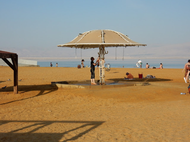 Mar Muerto, Dead Sea, Israel, Medio Oriente, Elisa N, Blog de Viajes, Lifestyle, Travel