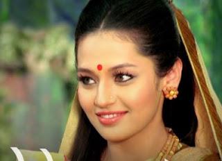 Madri Istri Pandu
