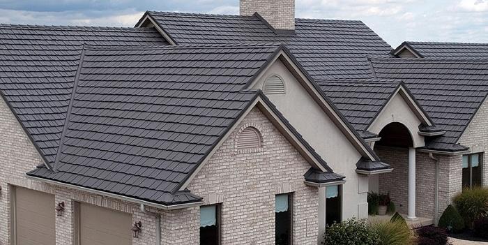 Roofing Company Providence RI