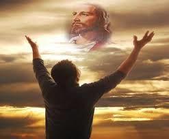Hasil gambar untuk tidak jemu berdoa