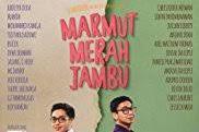 Download Film Marmut Merah Jambu (2014) – LK21