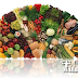5 Vitaminas e Minerais que você deveria estar ingerindo de alimentos, e não de suplementos