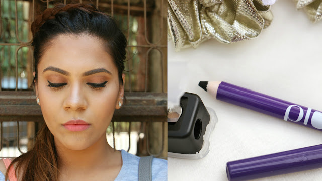 makeup, eye makeup, best kajal, best khol, jet black khol, how to smudge khol, heat proof smudge proof  khol kajal, Plum Khol Kajal Review, indian beauty blogger, delhi blogger, delhi beauty blogger, beauty , fashion,beauty and fashion,beauty blog, fashion blog , indian beauty blog,indian fashion blog, beauty and fashion blog, indian beauty and fashion blog, indian bloggers, indian beauty bloggers, indian fashion bloggers,indian bloggers online, top 10 indian bloggers, top indian bloggers,top 10 fashion bloggers, indian bloggers on blogspot,home remedies, how to