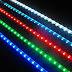 artigo sobreProjeto universal Lâmpada LED no porta luvas do Carro com barra de led reaproveitado de luminária emergência usadaDicas Programer