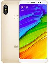 Xiaomi Rdmi Note 5 ini di bandrol dengan harga 2 jutaan. Ponsel ini di tenagai dengan prosesor snapdragon 636 yang di padukan dengan ram 3  4 gb. Berikut info harga Xiaomi Redmi Note 5 terbaru November 2019 dan spesifikasi.