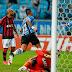 Assistir Atlético-PR x Grêmio AO VIVO Online 27/07/2017