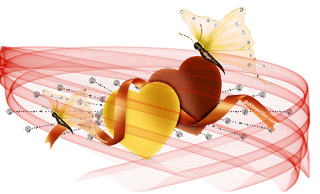 [Resim: Png-Kalp-Resimleri-Heart-N%2B%252869%2529.png]