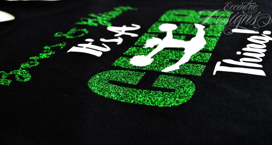 High School Cheer Shirt Designs