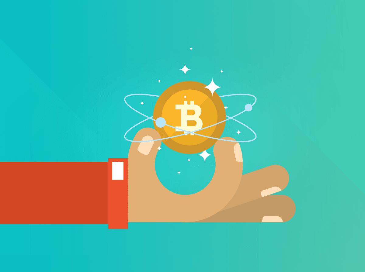 Top Bitcoin Faucet Sites to Earn Free Bitcoin - Hindi Shout